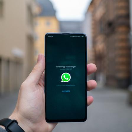 WhatsApp ile pazarlama stratejileri