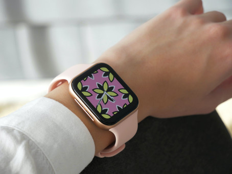Top 7 smartwatches for 2021