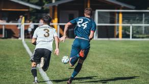 FC Domstadt kassiert Niederlage im Testspiel