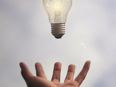 Wir haben uns neu erfunden und nicht nur überlebt!