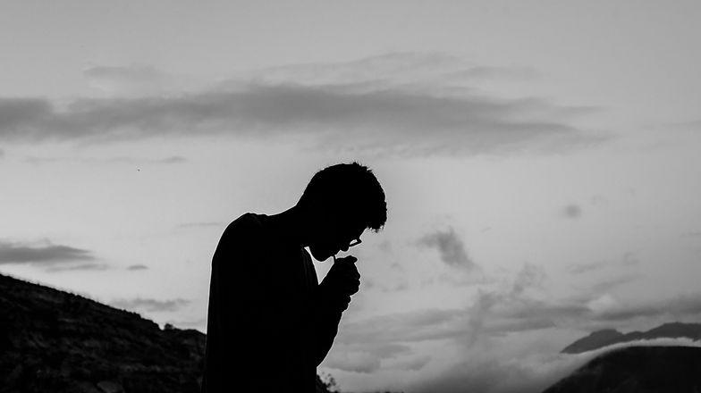 leczenie uzależnienia od narkotyków