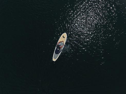 Image de Paddle North