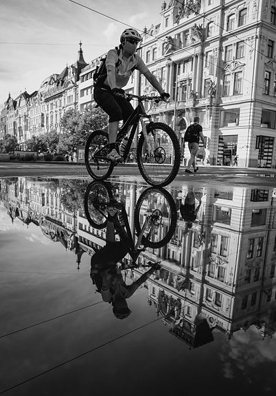 Image by George Vogiatzis