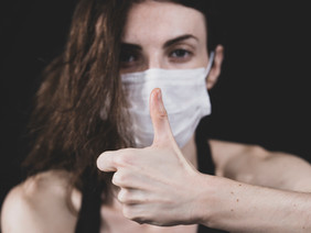 5 Things Rare & Chronic Illness Patients hope you will understand better after Covid-19