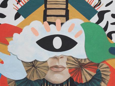 Da arte, estabilidade ao estoicismo
