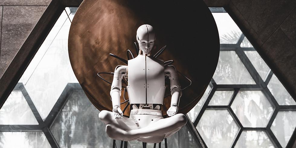 AI映像技術と偏見【英語で学ぶ大人の社会科】第20回 2/21(日)20時~@オンライン