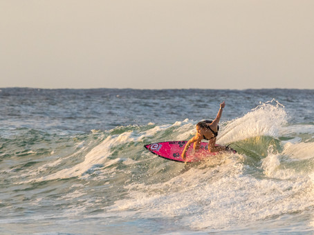 Safer Surfing - Better Tech Health