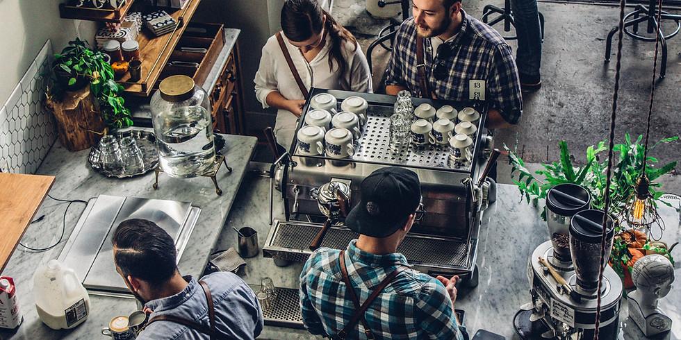 Google Analytics for Small Businesses | Webinar