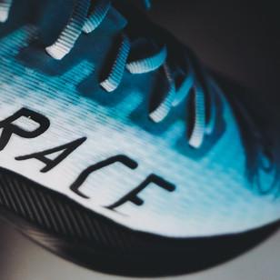 A cipővásárlás