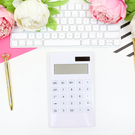 Jessica Green Explains Why Your Business Needs a Tax Planning Expert