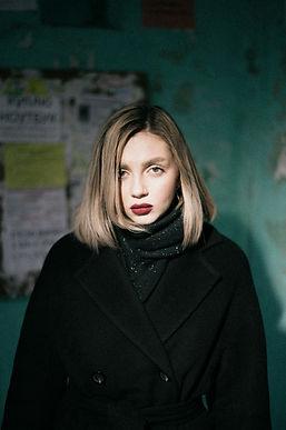 Image by Egor Ivlev
