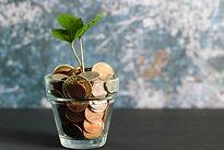 Innovate UK Grant Fund