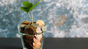 How to Get Out of Living Paycheck to Paycheck - 3 Strategies