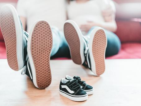 Each Mum | Reach Mum | Teach Mum | Featured in SW Families