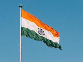 UK and India strengthen basis for a Free Trade Agreement