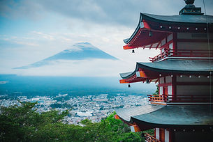 Sake History & Culture