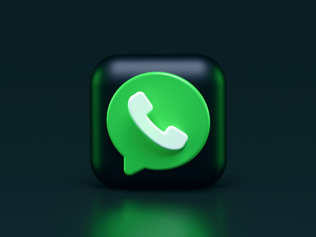 You can now migrate your WhatsApp chats from an iPhone to a new Samsung phone