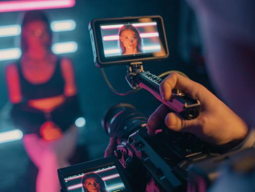 Videomarkkinointi – viisi hyvin yleistä virhettä