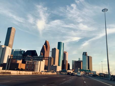Houston, Texas Document Apostille for International Use