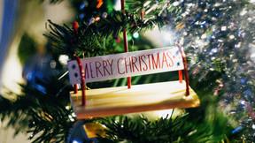Θυμάσαι τον Ταχυδρόμο των Χριστουγέννων;  Τώρα σε χρειάζεται περισσότερο από ποτέ!