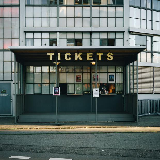 TicketGems.com