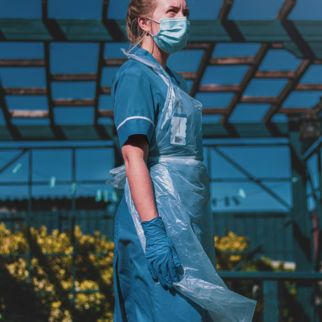The impact of coronavirus on our Mental Health