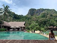 Image de Cauayan Island Resort