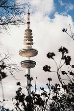 Home United Fernsehturm Telemichel