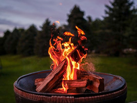 Campfire@TheClinic July 2021 - What impact is the recruitment challenge having on service?