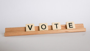 Porter Selectboard Election in March, Letter to the Editor
