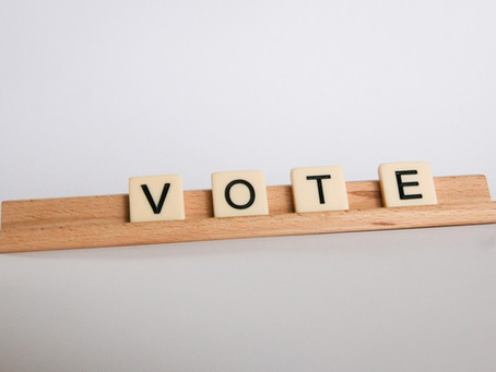 One-Stop Voter Information Is Available At VotesPA.Com
