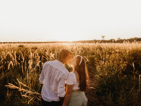 4 Steps To Reveal If Someone Is Your Twin Flame