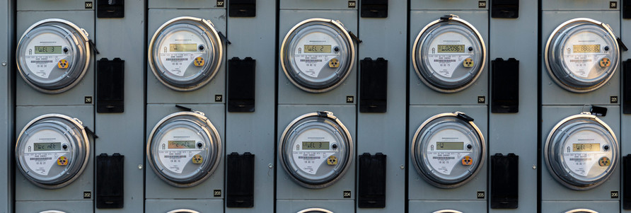 Dr. Caitlin Rublee: Now is not the time to end moratorium on utility shutoffs