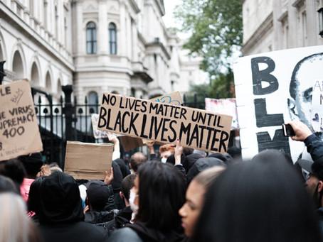 Black Lives Matter, Explained