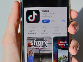 What is the best strategy on TikTok?