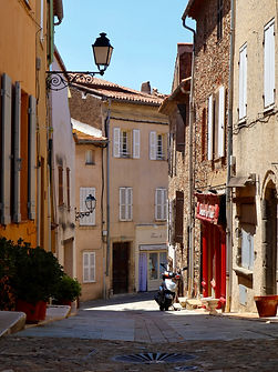 Image by South of France Photos