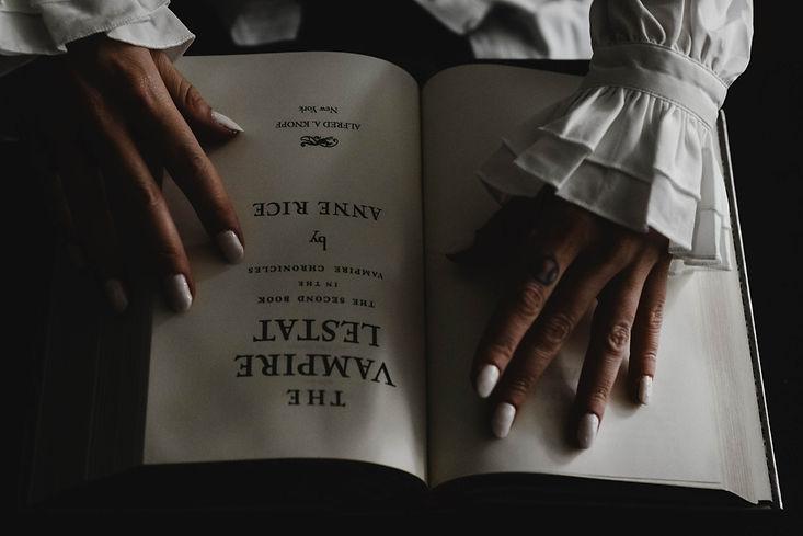 Image by Loren Cutler