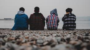 Salute mentale e adolescenti, un problema che tocca più di uno su sette