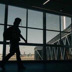 Tout ce qu'il faut savoir sur les restrictions aux voyageurs arrivant en France : septaine, tests...