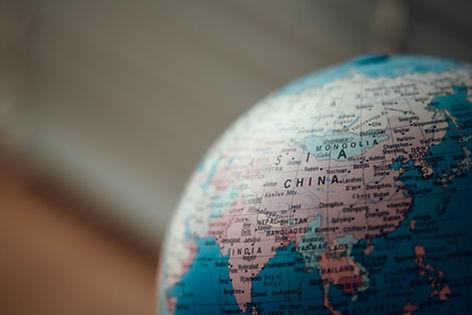 HSCadvisor per il tuo Business in Cina