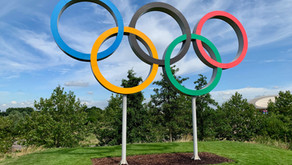 Tokyo Olympics Receives More Disheartening News