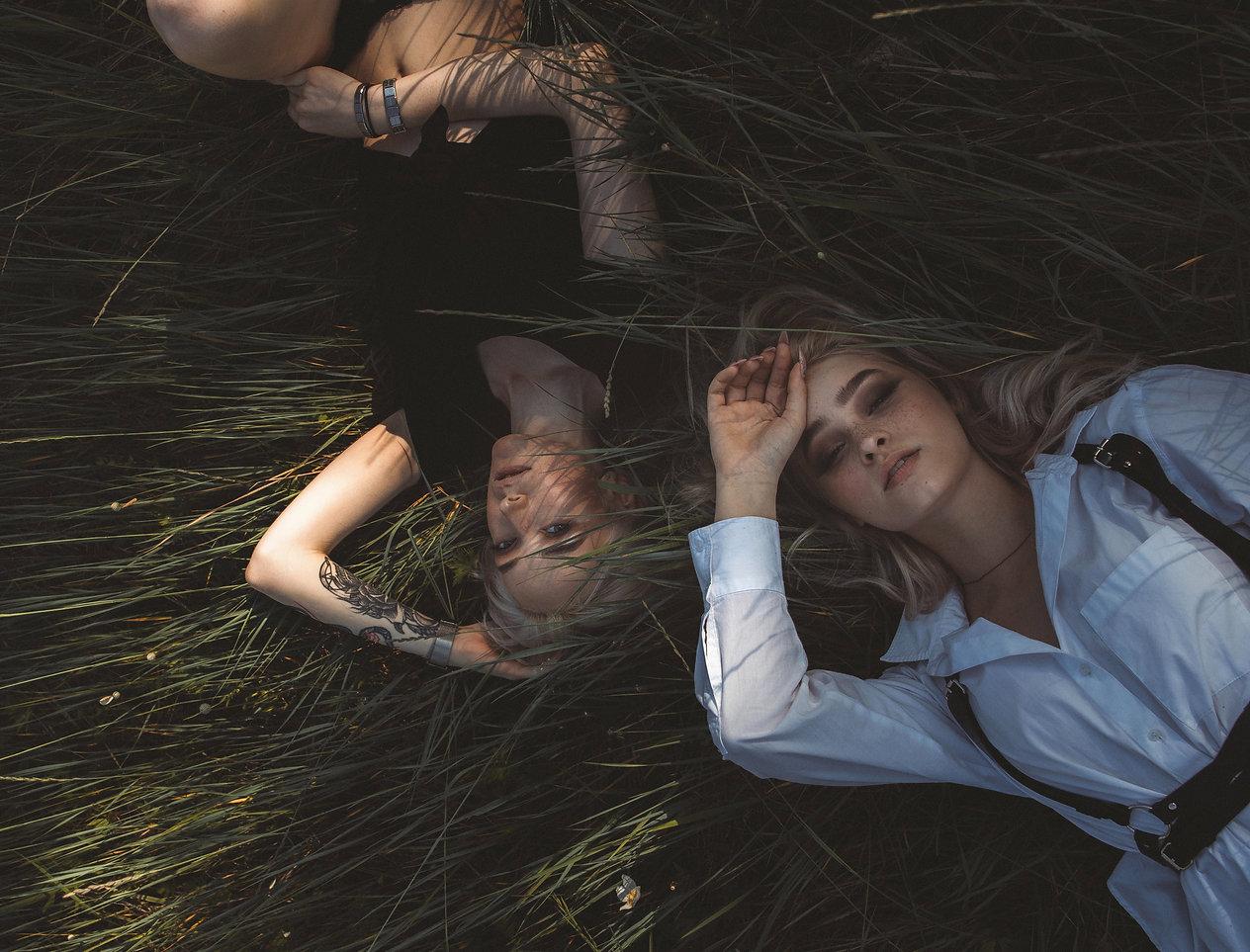 Image by ERNEST TARASOV