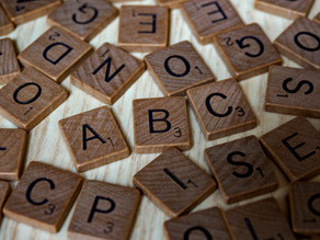 The ABCs of ACB