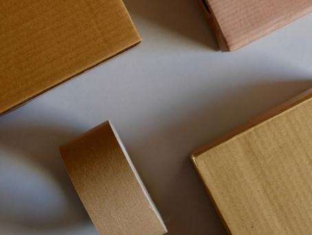 Quais as vantagens para um e-commerce ao utilizar um self storage?