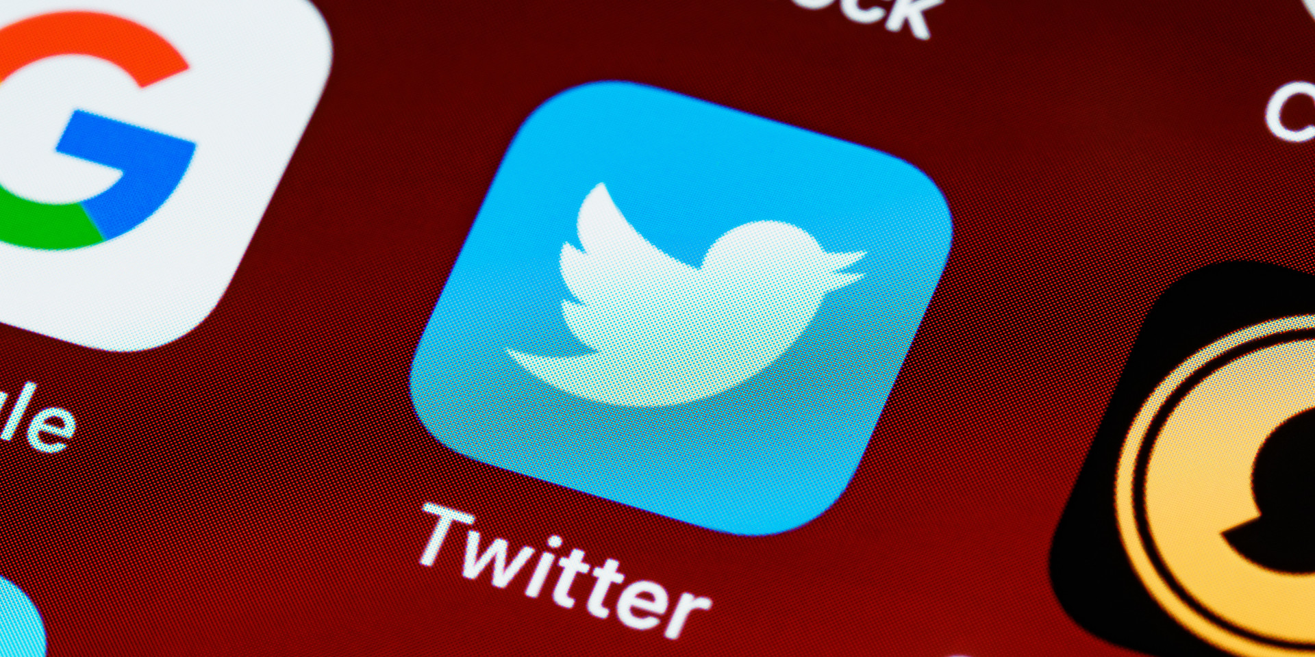 Twitter is testing new ways to fight misinformation