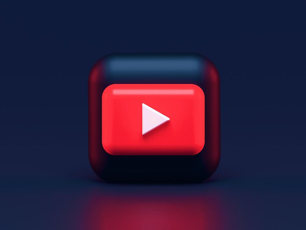 Las fórmulas más útiles para ganar dinero con un canal de Youtube