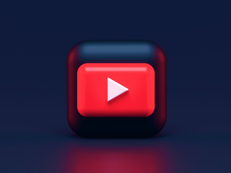 YOUTUBE VIDEO CREATOR: