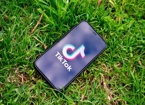 Is TikTok Running on Borrowed Time In America?