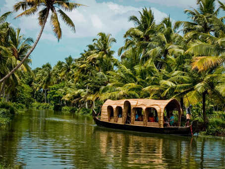 Totally vaccinated explorers needn't bother with RT-PCR test report to go to Kerala