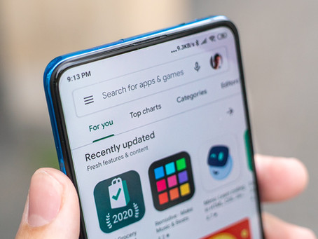 Avoid These 6 Apps in the Google Play Store at All Cost